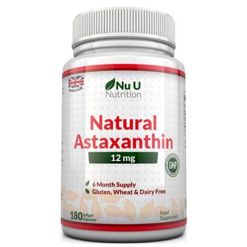 Астаксантин-капсули-180-капсули-за-6-месеца