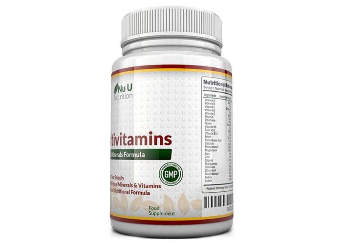 мултивитамини-2-цена-64лв-форлайф