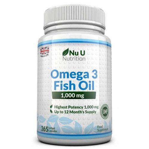 Омега-3-капсули-рибено-масло-за-цяла-година-1