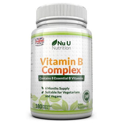 витамин-б-комплекс-таблетки-180-за-6-месеца