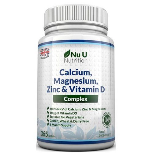 Калций-Магнезий-Цинк-Витамин-Д-комплекс-365-таблетки-за-6-месеца