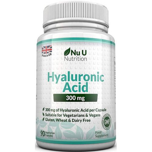 хиалуронова-киселина-капсули-90-капсули-за-3-месеца